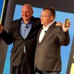 Sorpresa: Microsoft compró Nokia por 7 mil millones de dólares