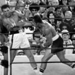 Falleció el ex boxeador Ken Norton que le rompió la mandíbula al legendario Muhammad Ali