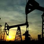 Precio de combustibles: guerra en Siria lleva petróleo al máximo desde febrero 2012