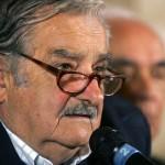 """Mujica cuestionó acciones """"moralmente delictivas"""" de algunas agencias de viaje"""