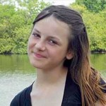 Una adolescente se suicida en EEUU tras haber sido acosada en internet