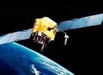 Primer satélite de Ecuador choca al entrar en órbita y no logran que funcione