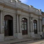 Ballet Nacional del SODRE comienza gira nacional 2013 y visitará 15 ciudades
