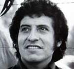 Juzgan en EE.UU. el crimen del cantautor chileno Víctor Jara asesinado en 1973