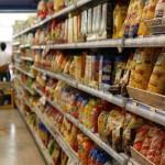 Inflación se ubicó en 8,86 % en los últimos 12 meses