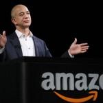 """Washington Post: con diseño renovado, el nuevo """"juguete"""" de Bezos apuesta a salvar su versión impresa"""
