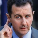 """Ataque a Siria: Asad desafía a EEUU tras """"marcha atrás"""" de Obama y defección de Gran Bretaña"""