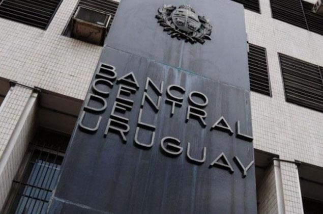 Se estanca economía en Uruguay