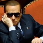 Italia: renuncia de cinco ministros de Berlusconi estremece al gobierno de Letta