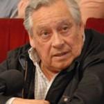 Senado analiza juicio político contra intendente de Paysandú, Bertil Bentos