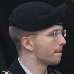"WikiLeaks: ""Chelsea"" Manning presenta pedido de clemencia a Obama"