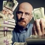 """Breaking Bad: Bryan Cranston lleva a """"Walter White"""" al final de la serie más aclamada"""