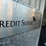 Credit Suisse Uruguay también cierra cuentas de clientes con menos de US$ 1 millón