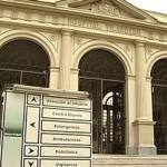 ASSE habilitará emergencia para situaciones de crisis en Vilardebó