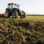 Ruralistas impugnarán Impuesto al Patrimonio por inconstitucional