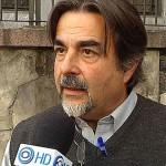 Zubía rechaza acusaciones de intencionalidad en pedidos de procesamiento