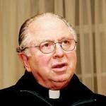 Padre Karadima: un millón de dólares por abuso sexual a 3 niños en su iglesia de élite
