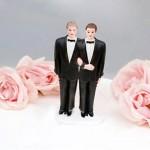 Inauguran empresa en Montevideo para planificar casamientos homosexuales