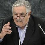 Mujica, discurso en la ONU: un himno histórico por la vida, la paz y la esperanza