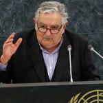Mujica: discurso en la ONU, video completo