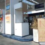 Gobierno decreta esencialidad de servicios de transporte de combustibles