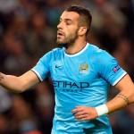 Los dos equipos de Manchester, el City y el United, están obligados a reaccionar