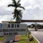 Espionaje: Brasil despidió a agente secreto prófugo que entregaba información a la CIA
