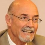 Ex secretario de Presidencia Alberto Breccia embajador de Uruguay en Italia