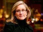 Viral: Apple ficha a Angela Ahrendts por más de US$3 millones de sueldo al mes