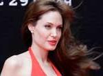 Angelina Jolie dirigirá su segunda película en Australia