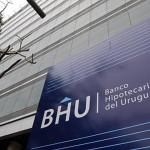 Hipotecario autorizará a 22.500 deudores pasar sus contratos de UR a UI