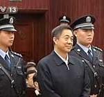 "Justicia china: cadena perpetua en cárcel de lujo a Bo Xilai, que trató de ""loca y mentirosa"" a su esposa asesina"