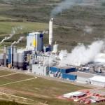 Senador argentino dice que mayor producción de UPM es violación a Tratados