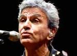 Grandes músicos de Brasil en encendida polémica por biografías no autorizadas