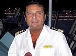 Naufragio del Costa Concordia: amante del capitán confiesa y ahonda el drama