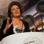 """Premio Planeta 2013: """"El cielo ha vuelto"""" de Clara Sánchez, una novela sobre la desconfianza"""