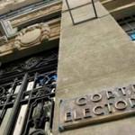 Corte Electoral rechaza un plebiscito en Tacuarembó por minería a cielo abierto