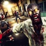 Gatillos Muertos 2: sale la secuela del juego más popular de la historia