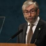 Premios Príncipe de Asturias denuncian la impunidad de los culpables de la crisis