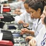 FMI: economía global crecerá con moderación en 2013 y 2014 por desaceleración de países emergentes