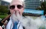 El cigarrillo electrónico gana adeptos y respaldo científico