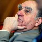 """Sanguinetti: """"Mujica intentó mejorar relaciones con Argentina, no encontró eco"""""""