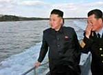 Corea del Norte aumenta importaciones de lujo pese a no salir de la crisis