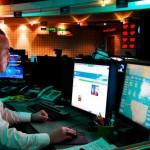 Francia y México piden explicaciones a EEUU tras revelaciones sobre espionaje revelado por Snowden