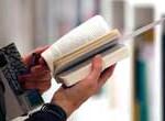 El país con más escritores del mundo: un islandés cada diez ha publicado un libro