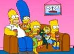 """Los Simpson tendrán 26ª temporada decidió Fox, por ser """"la mejor comedia"""""""