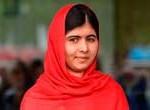 """Malala Yousafzai gana premio Sajarov 2013 y es  """"trending topic"""" en Google"""