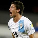Mundial Sub 17: Uruguay buscará ganar ante Eslovaquia para meterse a cuartos