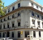 Ministerio del Interior traspasa archivos de la dictadura a custodia civil