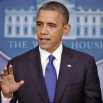 Espionaje: Obama estaba al tanto de las escuchas a la canciller alemana Merkel